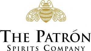 PSC logo (1)