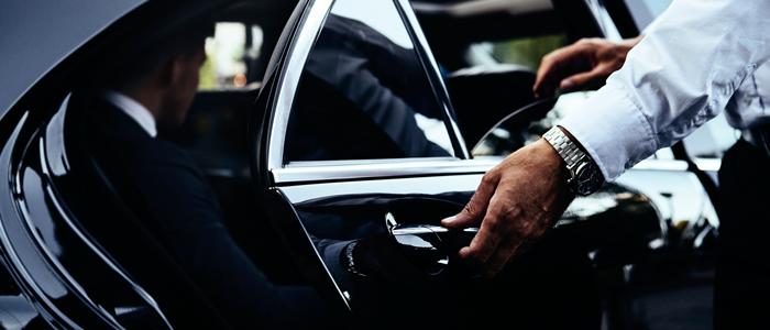 Curb Your Enthusiasm | Uber Newsroom