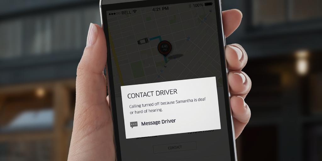 uber_Blog_images_2