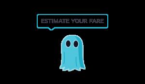 Estimate Your Fare