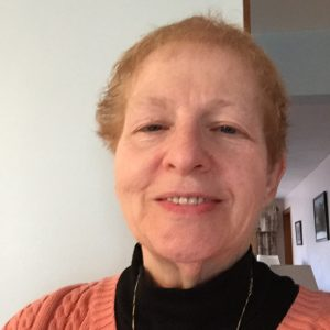 Diane - Hartford