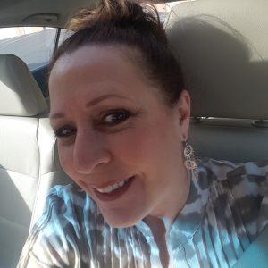 Kathy - Las Vegas