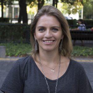 Marianela - Santiago
