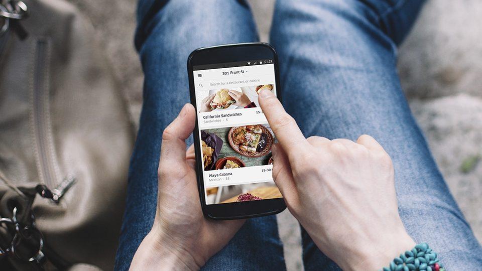 uber app download south africa