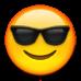 u4b emoji 1