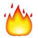 u4b emoji 2