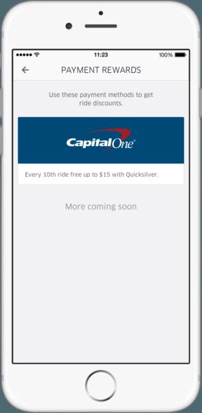 iPhone6_Payment_Rewards (2)