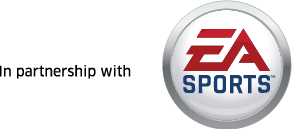 Celebrating EA SPORTS Season with the Launch of FIFA 17