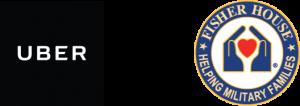 uber_fisherhouse_logo_1-1