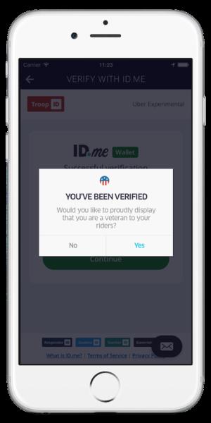veterans-day-2016-driver-app-screens-id-me
