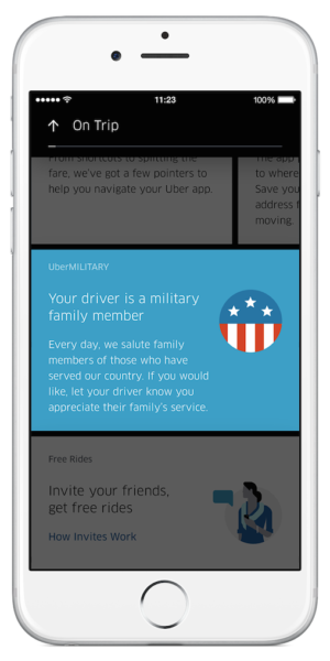 veterans-day-2016-rider-app-screens-03-2