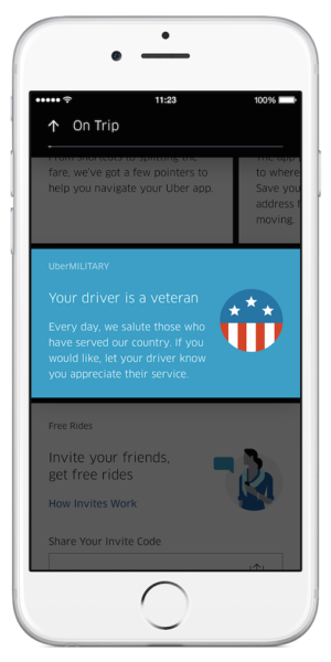 veterans-day-2016-rider-app-screens_01-2-1