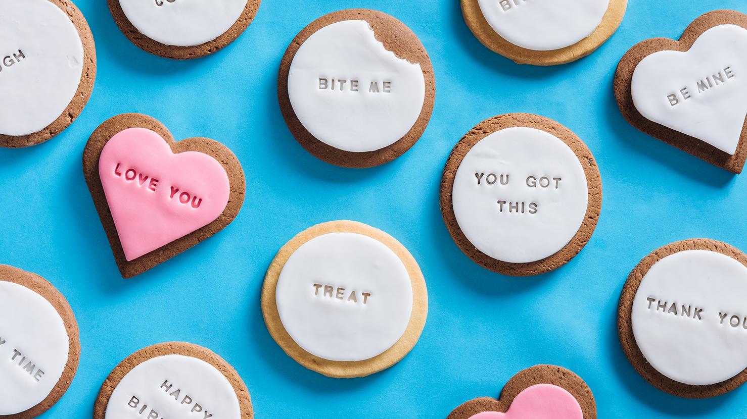 5 UberEATS Valentine's Day Date Hacks | Uber Newsroom