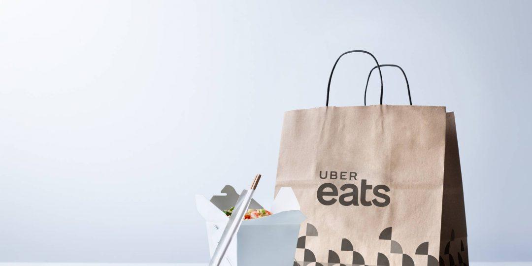 uber eats promo code brisbane mcdonalds