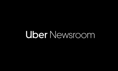 Uber and Foursquare team up to make pickups and dropoffs smoother than ever | Uber Newsroom US