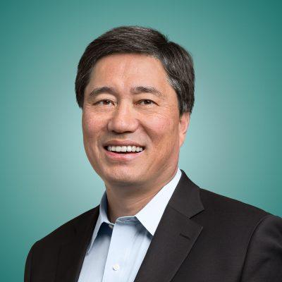 Nelson Chai