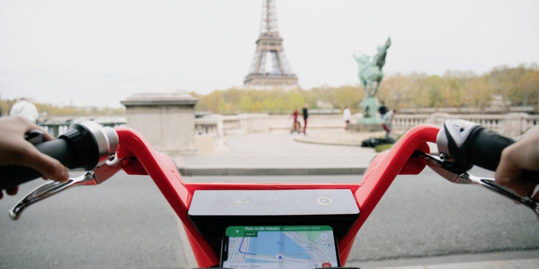 https://ubernewsroomapi.10upcdn.com/wp-content/uploads/2019/04/Paris-1080x540.jpg