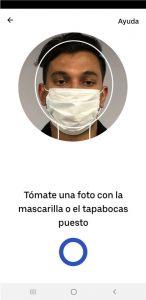 UberTapabocas