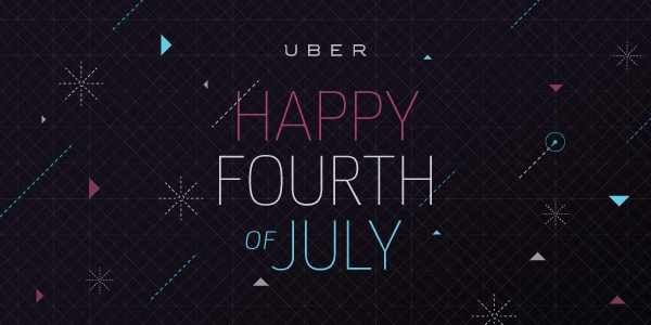 uber_fourthofjuly_graphics_600x300_final