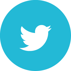 twitter_blue
