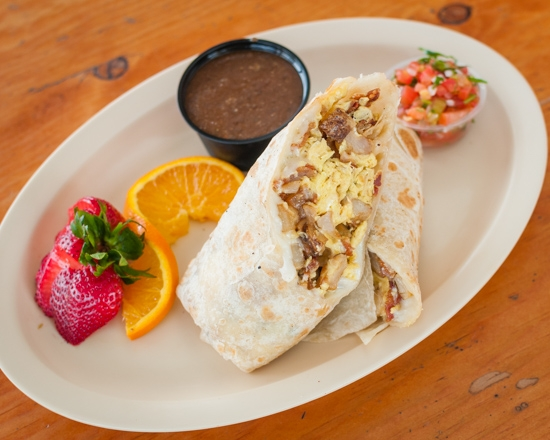 breakfast-burrito_550x440