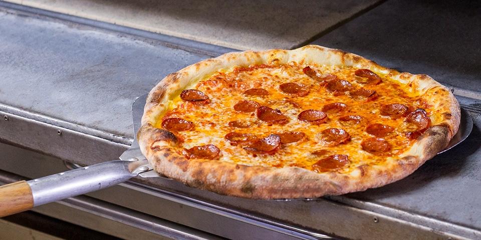 UberEATS_Pizza