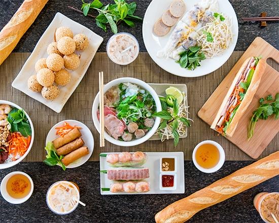 Eatslist here s what s hot new on ubereats july 2017 for Al noor indian cuisine