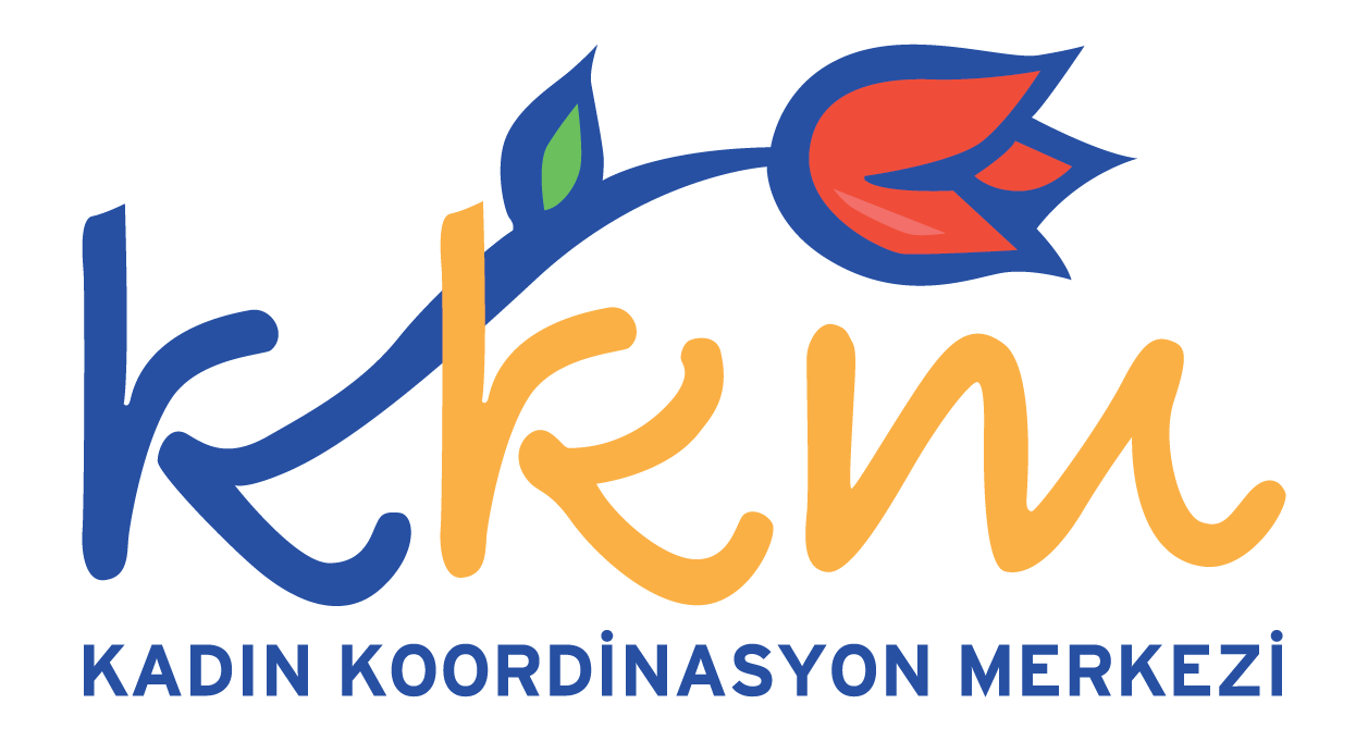 kkm logo-01
