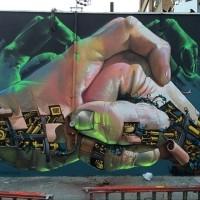 untappedgraffiti