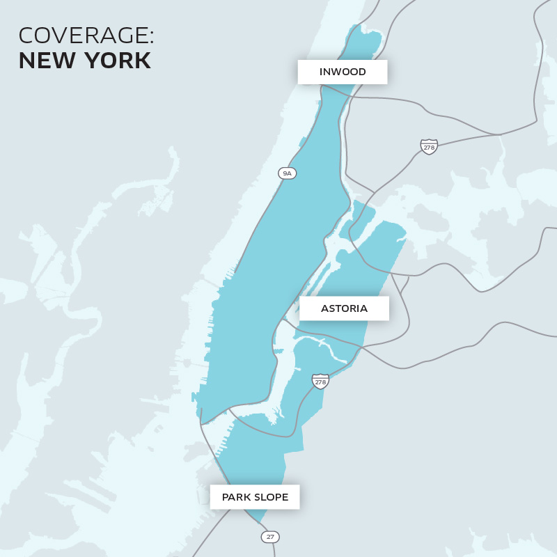uber_NYC_NJ_UberRUSH_geo-map-NYC_800x800_r1