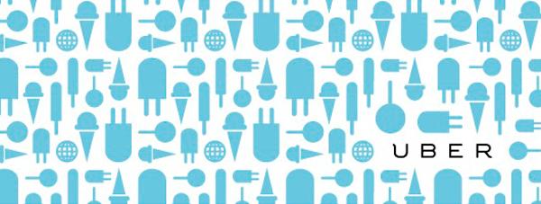 Uber-ICe-Cream-blog-header