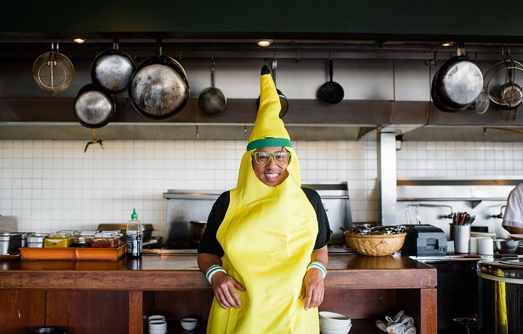 starry-kitchen_blog-banana_2002x1278