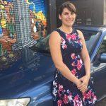 Amy (Brisbane) -Photo1
