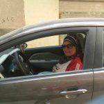 Hala (Cairo) - Photo