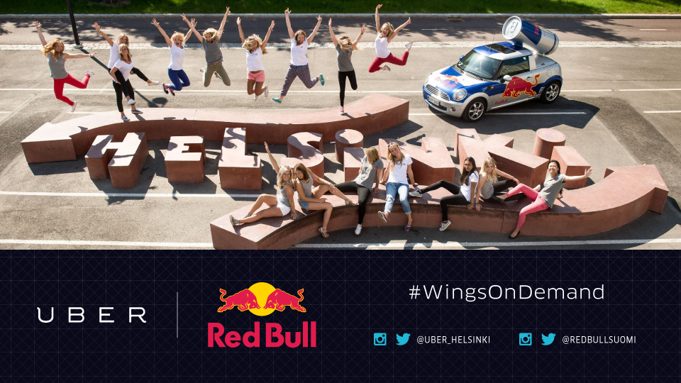 uber_ldn-Helsinki_red-bull_blog-girls-960-540_r1