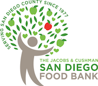 San Diego Food Bank