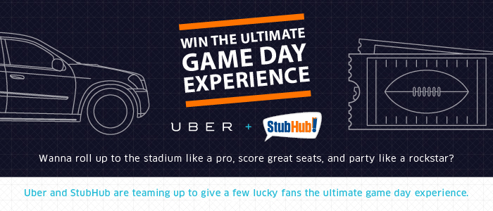 uber_stubhub_football_graphics_700x300_r4v2