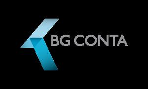 bgconta_logo