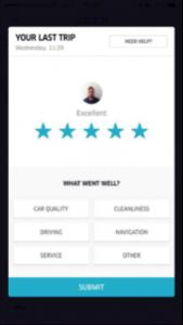4. Uber_Rating