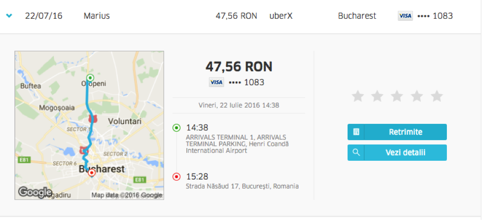 5. Uber_Detalii
