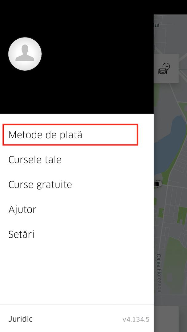 1. Uber_Promo