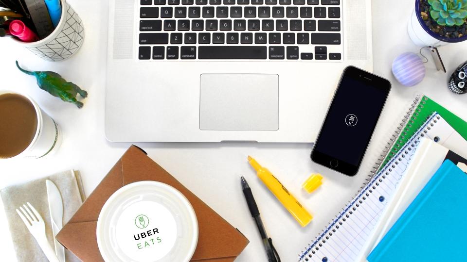 Uber study break twitter search