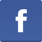 email_facebook_square