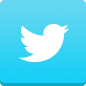 email_twitter_square