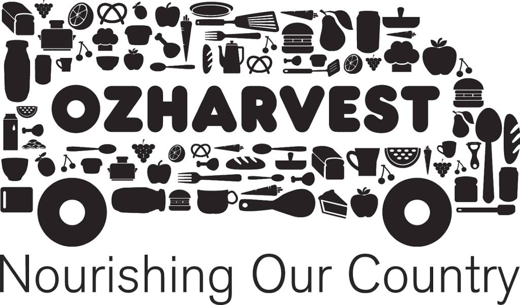 OzHarvest