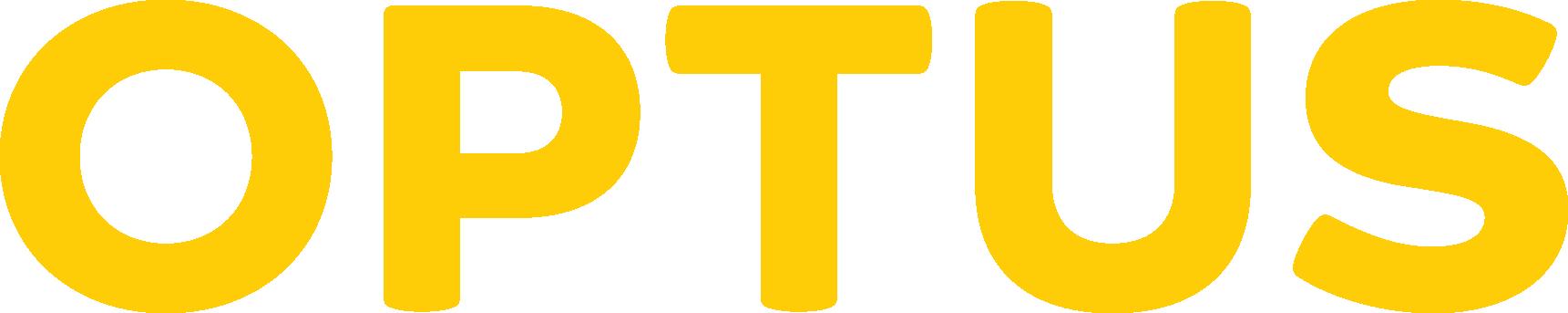 u4b_logo_optus