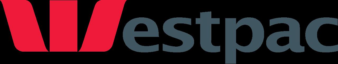 u4b_logo_westpac