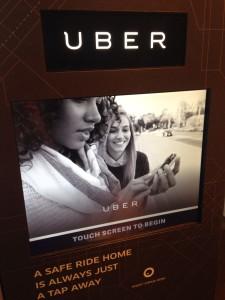 UberBreathe