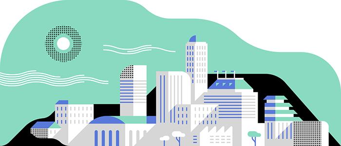 l 39 appli uber et les tarifs voluent uber newsroom france. Black Bedroom Furniture Sets. Home Design Ideas