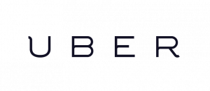 Uber_Logotype_Digital_black